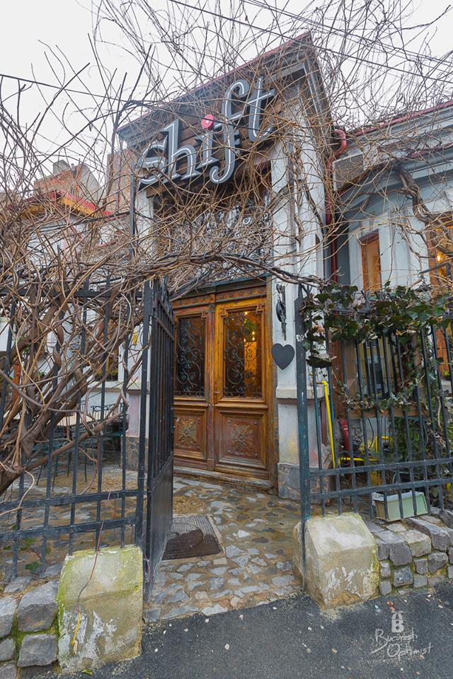 165_SHIFT-RESTAURANT-LAMA-ARCHITECTURA.jpg