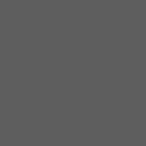 Стабилизированные растения — уникальные материал, который может воплотить любую вашу идею
