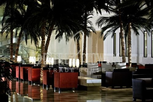 phoca_thumb_l_specialflowers_palm_hotel_hyatt-regency_dubai (4).jpg